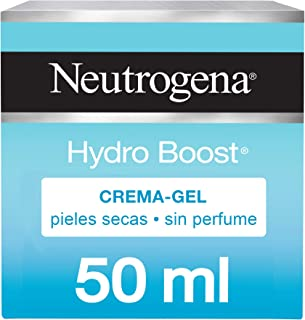 Neutrogena Hydro Boost Crema Gel Hidratante 50 ml