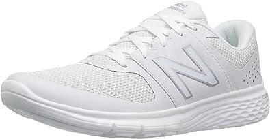 New Balance Women's 365 V1 Walking Shoe