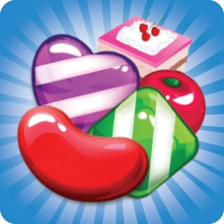Best sweet candy frenzy Reviews