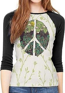Amazon com: Kenshi Yonezu - Exclude Add-on / Clothing