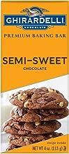 Best premium chocolates online Reviews