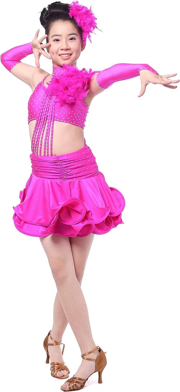 Competition Popularity Ballroom Cha Latin Salsa Ramba Dance Vest shipfree Samba