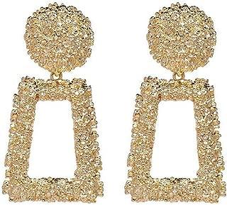 xing fashion earring
