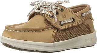 Gamefish JR Boat Shoe (Toddler/Little Kid)
