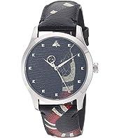 Gucci - Le Marché Des Merveilles Watch