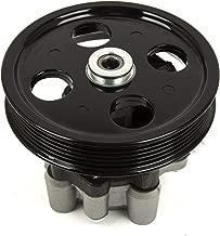 Best dodge dakota power steering pump replacement Reviews
