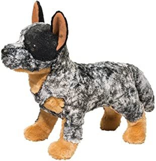 Best stuffed australian cattle dog Reviews