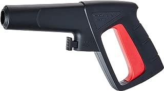 Worker 497096 Pistola Lavadora