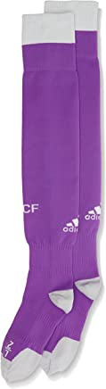 Grip Active Softers BLUE Mid Leg Socks Unisex Football GAA Gaelic Training Running Tennis Mid Calf Netball Cycling Gym Vollyball Sports Outdoor