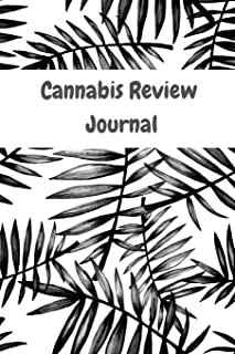 Cannabis Review Journal