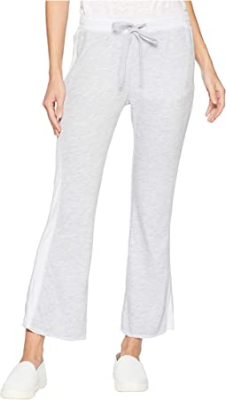 Beach Terry Easy Pants