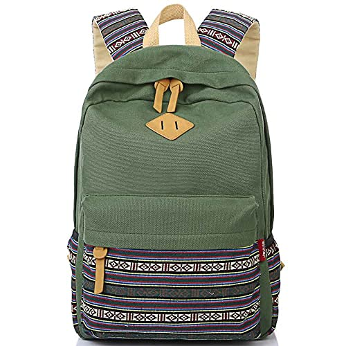 c956e71abb95 Boho Backpack: Amazon.co.uk