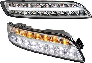 Suchergebnis Auf Für Dectane Litec Leuchten Leuchtenteile Beleuchtung Ersatz Einbauteile Auto Motorrad