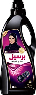 Persil Anaqa Abaya Shampoo, 2 Liter - 6281031246580