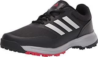 کفش های گلف مردانه پاسخ آدیداس