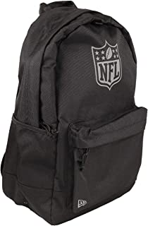 New Era NFL Rucksack NFL Light Pack