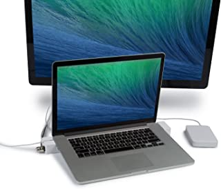 Best linedock 15 inch Reviews