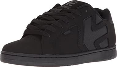 Etnies Mens Metal Mulisha Fader 2
