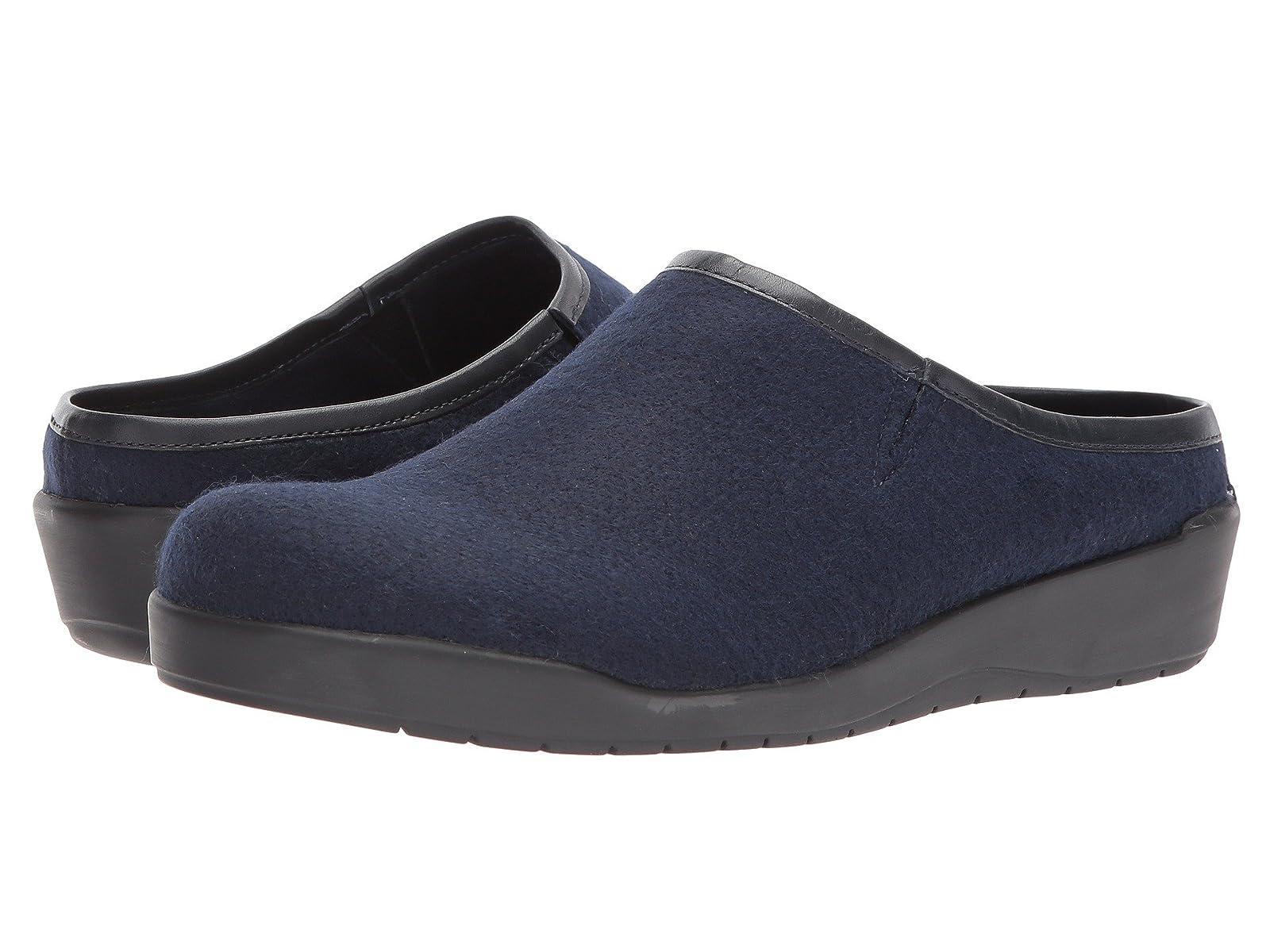 Walking Cradles AbbottAtmospheric grades have affordable shoes