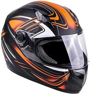adult motorcycle helmet