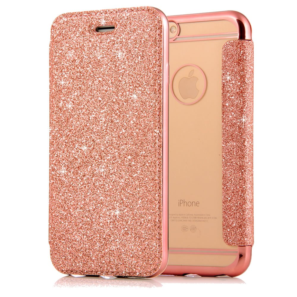 coque iphone 6 plus ete