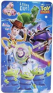 Toy Story canned 12 kolorowych kredek