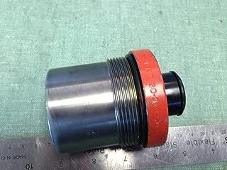 NEW HYSON TSB-2.5 X 1 20-209 -7000 OA NITROGEN GAS SPRING BG