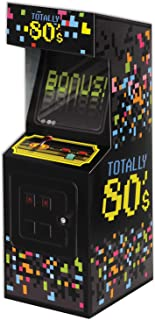 Beistle 54666 3-D Arcade Video Game Centerpiece, 10