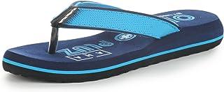 Liberty A-HA Ortho-3 Women's Casual Slippers