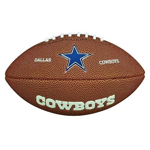2c461cdf Dallas Cowboys Footballs: Amazon.com
