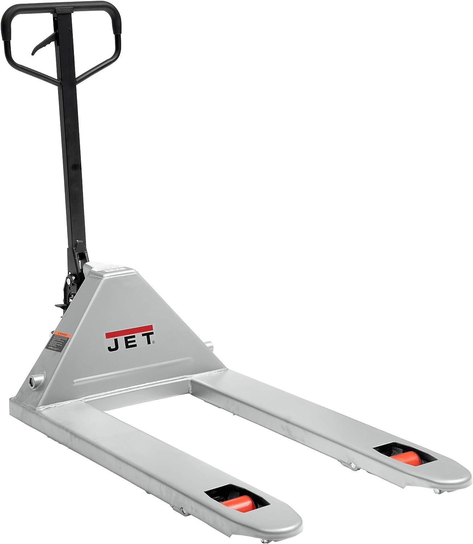 JET PT-2742JA 5 ☆ popular 20