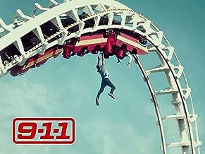 Best 911 season 1 dvd Reviews