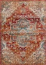 persian weavers