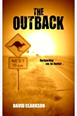 The Outback Kindle Edition