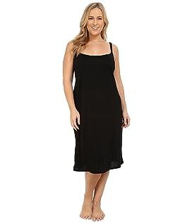 Plus Size Shangri-La Gown