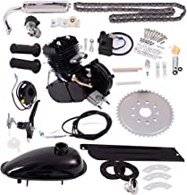 Best 80cc mini bike speed Reviews