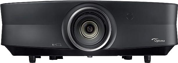 Optoma UHZ65 DMD/DLP Videoproiettore