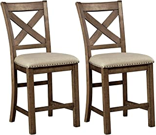 Best pub style table with 4 chairs Reviews