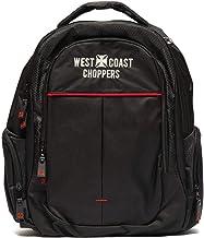 West Coast Choppers rugzak