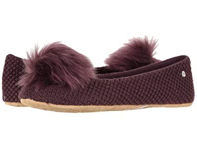 UGG Andi (Port) Women
