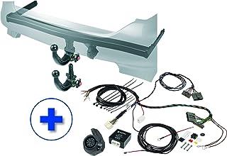 Elektrosatz für Anhängevorrichtung WESTFALIA 300210300107