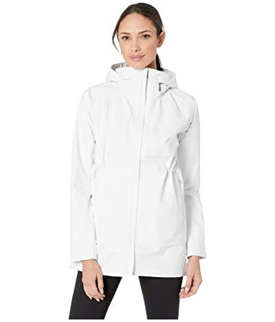 Marmot Celeste Jacket (White) Women