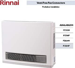 Best monitor heater propane Reviews