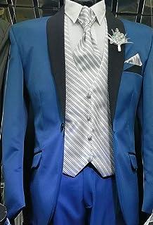 David Zenteno Outfit smoking herradura de cuello negro
