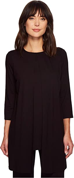 Sienna Jersey Knit Top