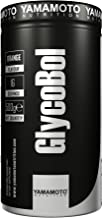 Yamamoto Nutrition GlycoBol Orange 615 g Estimated Price : £ 15,79