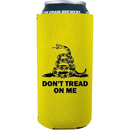 Come at Me Bro Mahome Kc Kansas City Beverage Beer Drink Can Coozy Koozie Stainless Steel Metal Insulated Holder FREE SHIPPING