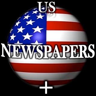 US Newspapers Plus