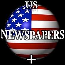 dallas newspaper subscription