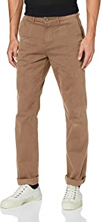 7 For All Mankind Chino Pant Pantaloni Casual Uomo